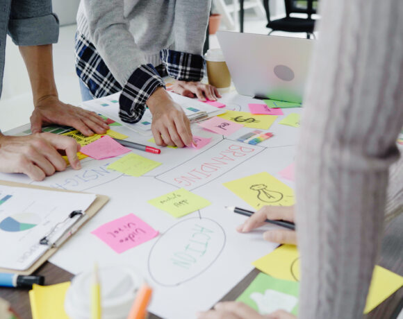 Importância da Propriedade Intelectual para Startup